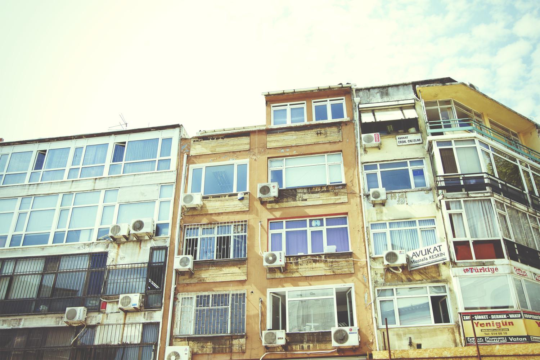 bosphorus_3_istanbul_martinacyman.com