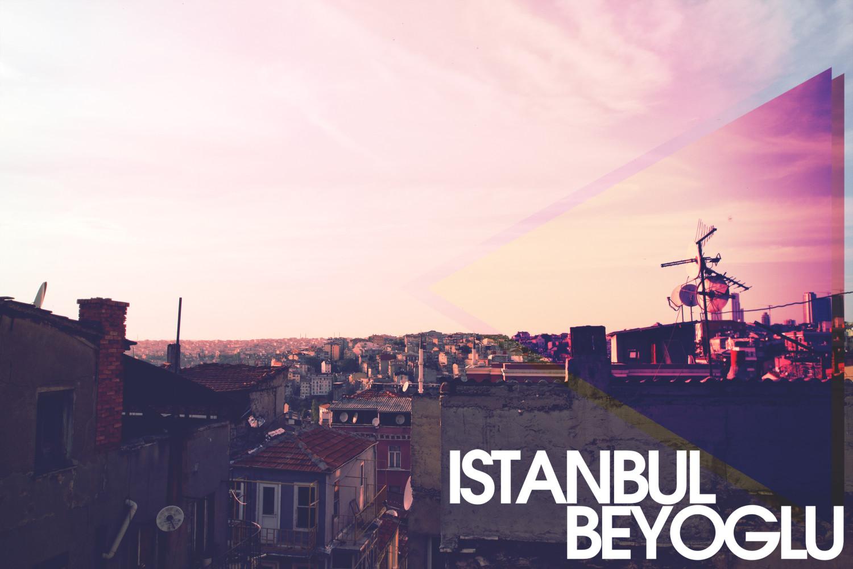 bosphorus_6_istanbul_martinacyman.com