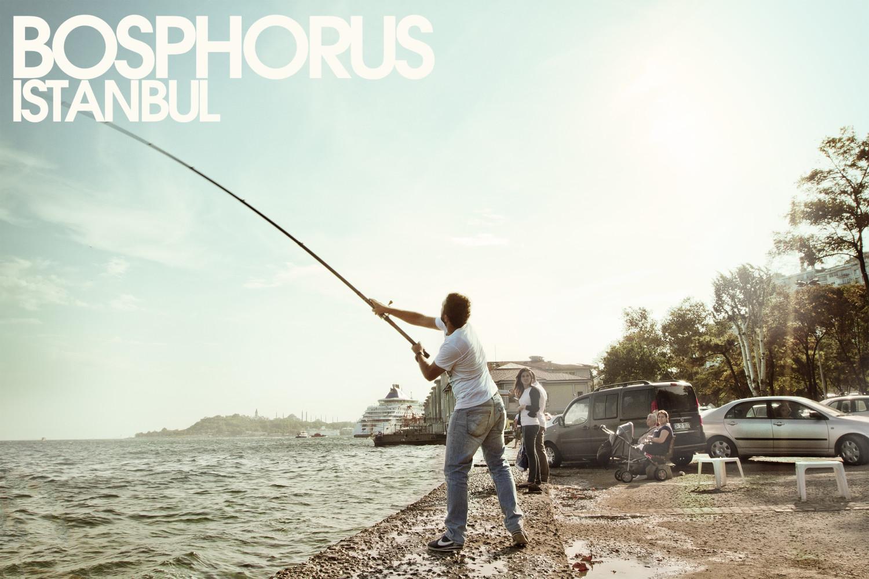 bosphorus_8_istanbul_martinacyman.com