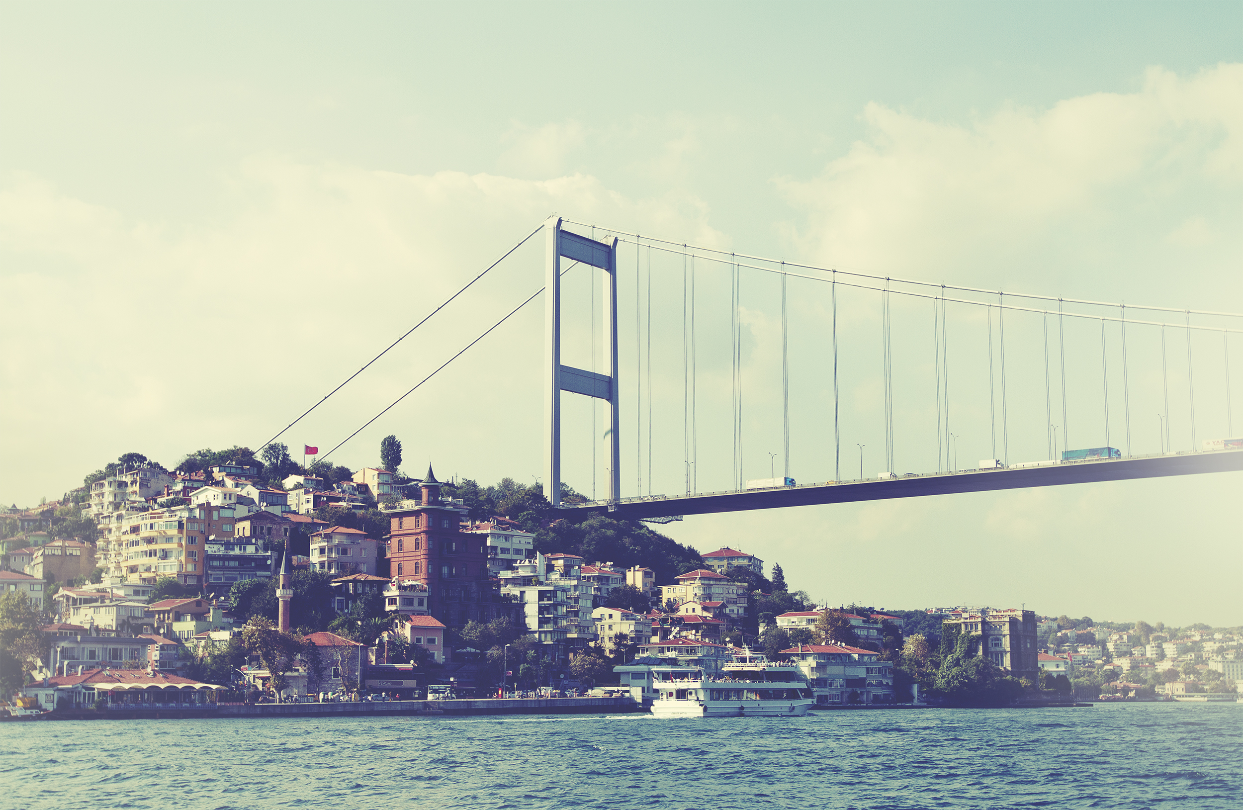 bosphorus_istanbul_martinacyman.com