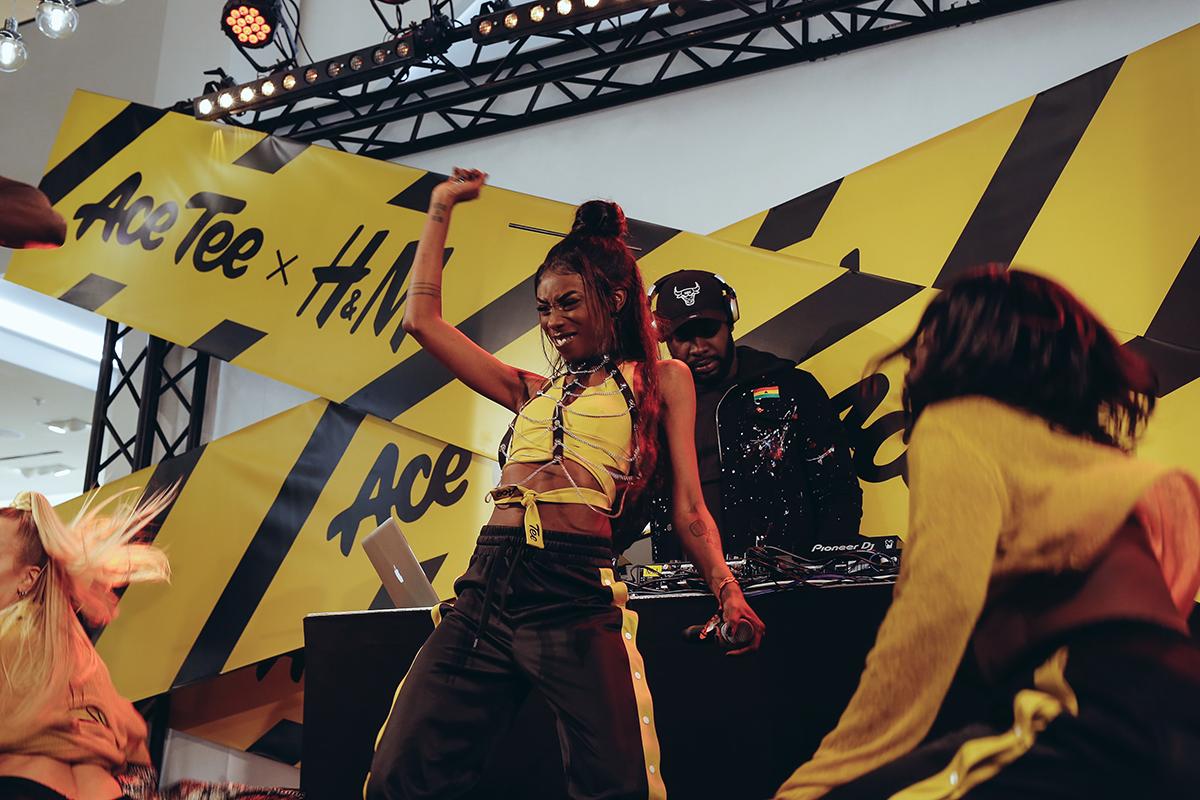 13_H&M_AceT_Konzert_martinacyman.com