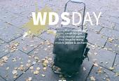 WDSDAY