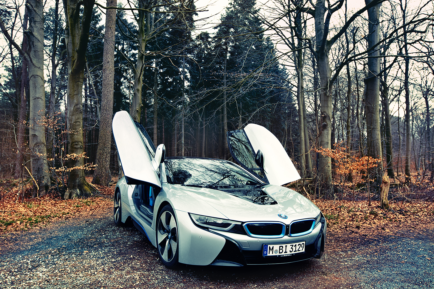 bmw_i8_2_martinacyman
