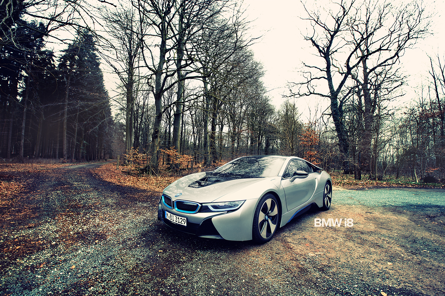 bmw_i8_martinacyman