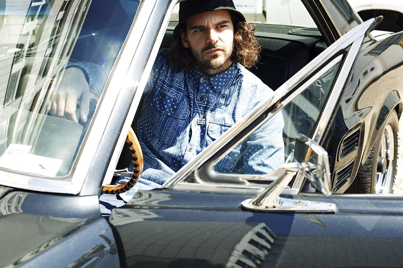 djsaintone_7_martinacyman.com