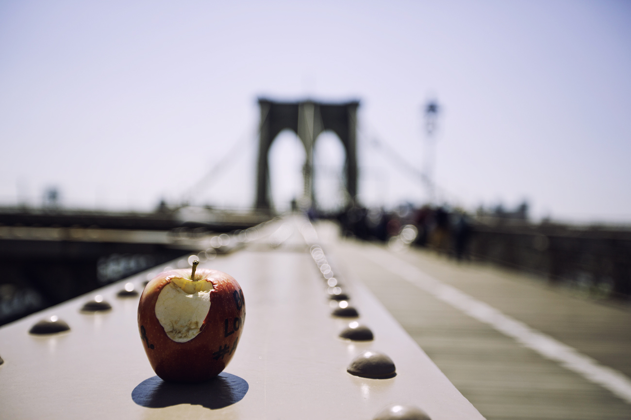 2apple_nyc14