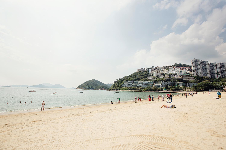 HK_50_martinacyman