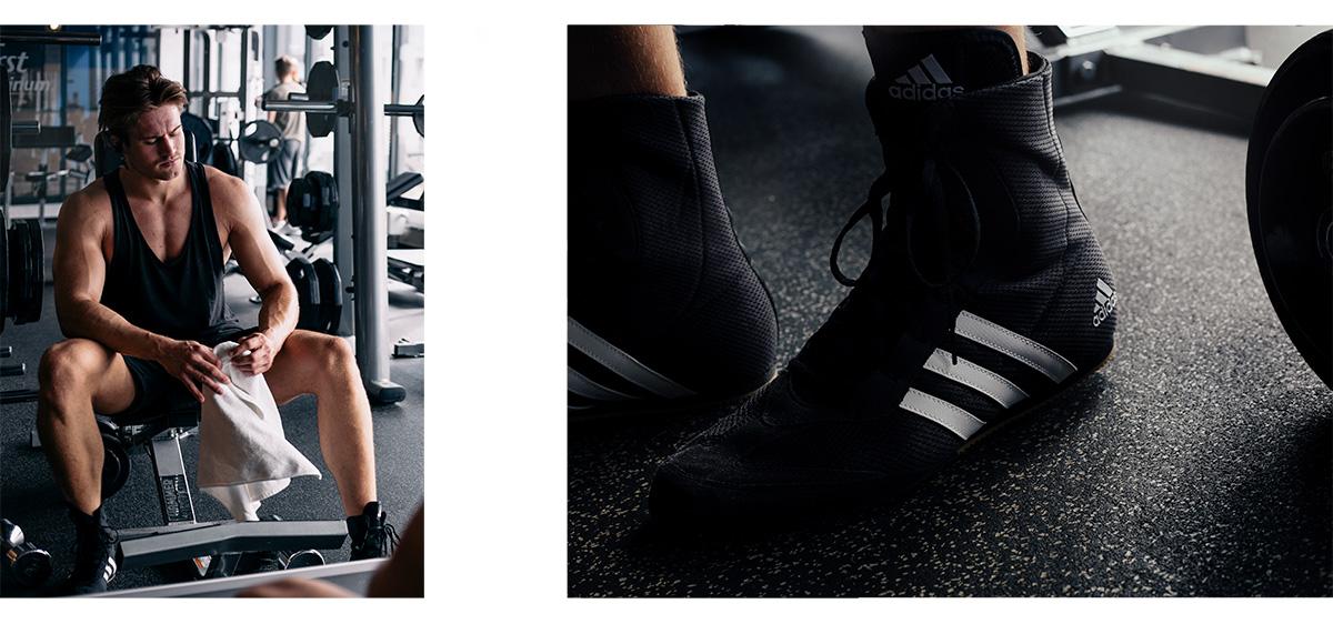 chriseggers_6_adidas_martinacyman-com