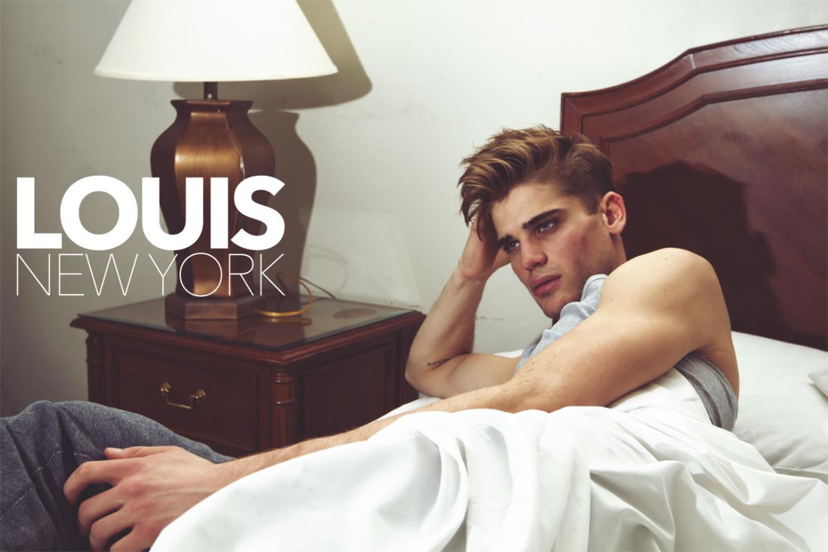 Louis6_martinacyman.com