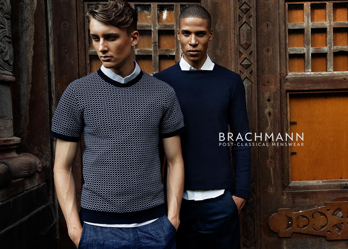 brachmann2_martinacyman