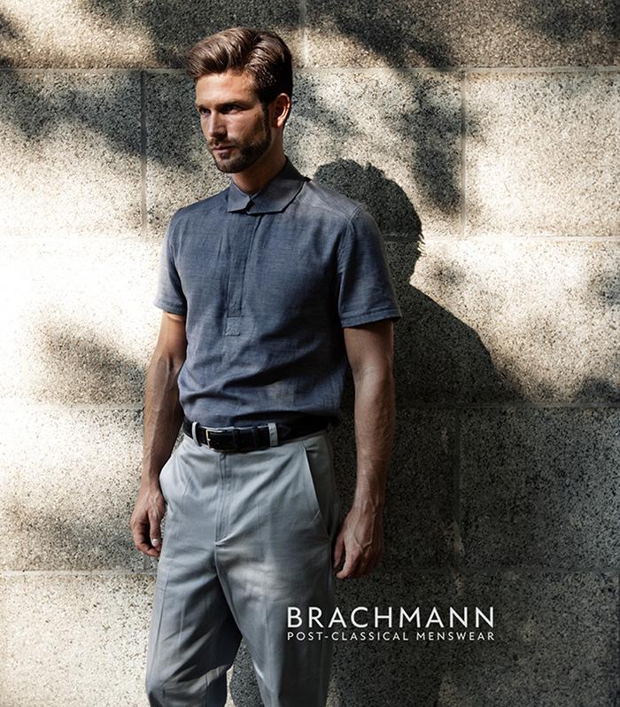 brachmann5_martinacyman