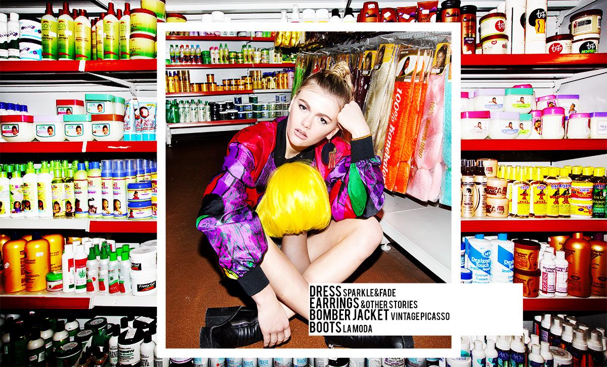 imthegirl_outfit2_martinacyman.com