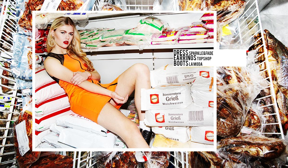 imthegirl_outfit4_martinacyman.com