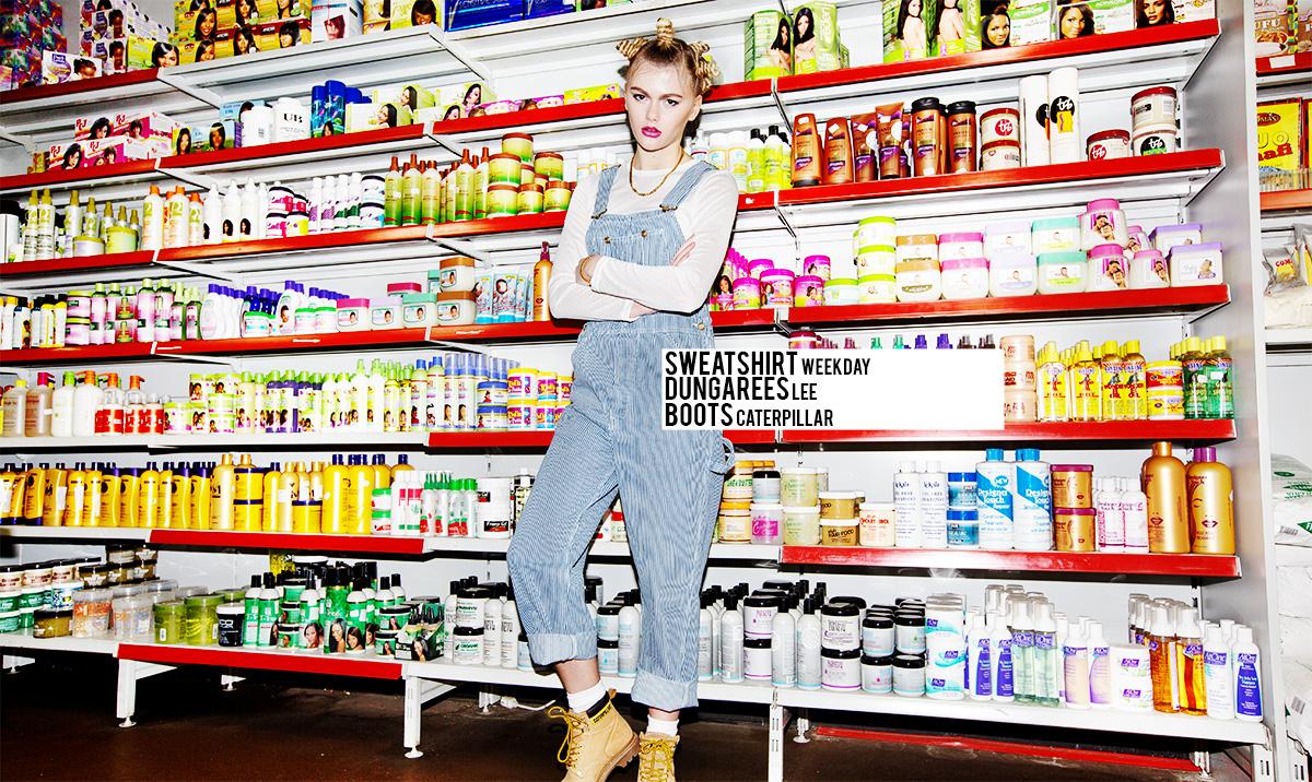 imthegirl_outfit5_martinacyman.com