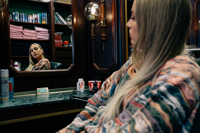 fenna_barber_17_martinacyman.com