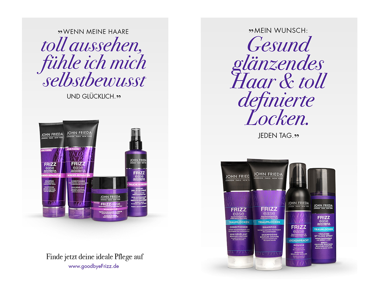 3_JohnFrieda_martinacyman.com